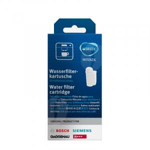 Neff Waterfilter Brita intenza