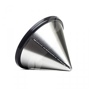 Kone filter voor Chemex®