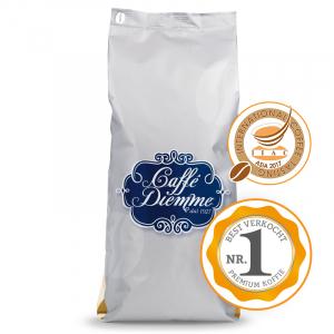 Caffe Diemme Oro