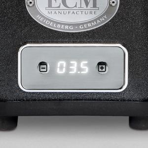 ECM S Antraciet s64 Automatic