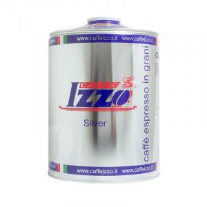 Izzo Espresso Napoletano Supermiscela