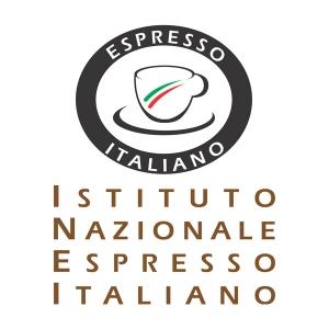 Cagliari Espresso Bar