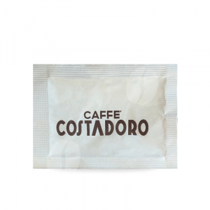 Costadoro Originele Suikerzakjes, 500g
