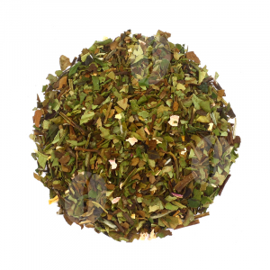 Or Tea? Lychee White Peony