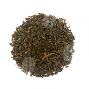 Or Tea? Organic Tiffany's Breakfast - losse thee