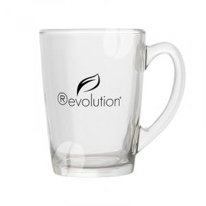 Revolution Tea Theeglas