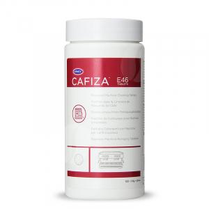 Urnex Cafiza reinigingstabletten E46