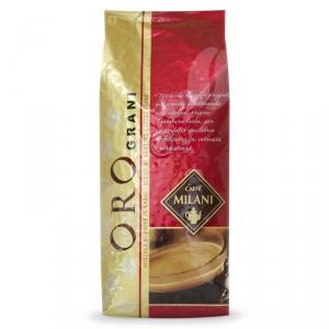 Milani Oro