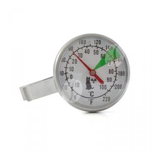 Motta Melk thermometer