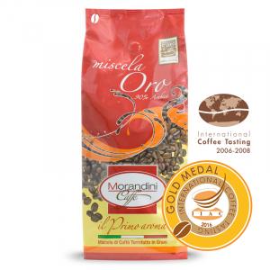 Caffè Morandini Oro