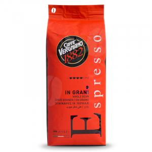 Vergnano Espresso Bar