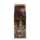 caffe New York Extra XXXX