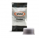 Bristot Espresso Point Capsule