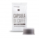Costadoro Coffee Lab Espresso Point Capsule