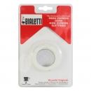 Bialetti Blister Gasket 2/c