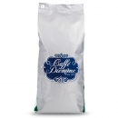 Caffe Diemme Aromatica