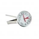 Ilsa Melk thermometer met sonde en clip