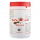 Caffe Lindo reinigingspoeder