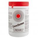 Clean Express reinigingspoeder / detergent, 900 gr