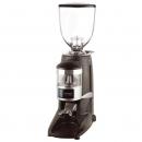 Compak Coffee Grinder K6 Pro Barista Black