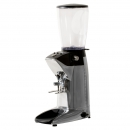 Compak Coffee Grinder K-10 Fresh, polished