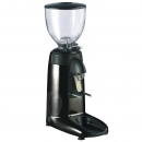Compak Coffee Grinder K-3 Push, Metalic Black