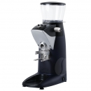 Compak Coffee Grinder K-8 Fresh Barista Version, black EX-DEMO