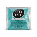 Jolly Decaffeinato ESE Serving