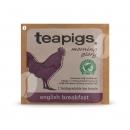 Teapigs English Breakfast