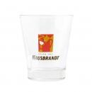 Hausbrandt small glasses
