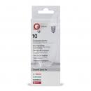 Reinigingstabletten TZ60001/TCZ6001