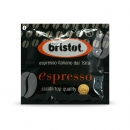 Bristot ESE Serving
