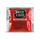 Jolly Caffe Crema ESE Serving