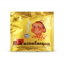 Passalacqua Cremador ESE Serving