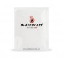 Blaser Cafe Originele Suikerzakjes, 500g