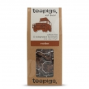 Teapigs Organic Rooibos