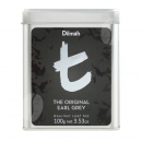 Dilmah The Original Earl Grey Tea
