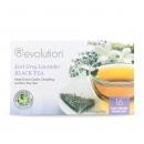 Revolution Tea Earl Grey Lavender