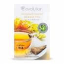 Revolution Tea Honeybush Caramel Dessert