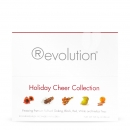 Revolution Tea Holiday Cheer Collection