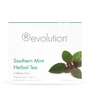 Revolution Tea Southern Mint Herbal
