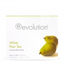 Revolution Tea White Pear