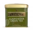 Twinings Gunpowder Groene Thee