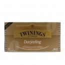 Twinings Tea Darjeeling