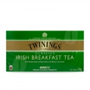 Twinings Irish Breakfast