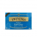 Twinings Russian Earl Grey