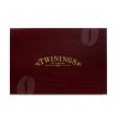Twinings theekist 6p