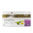 Twinings Tranquillity