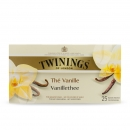 Twinings Vanilla