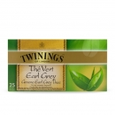 Twinings Earl Grey Green Tea